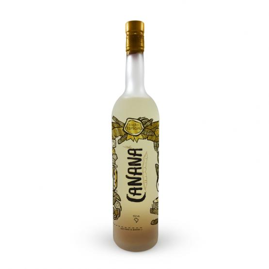 garrafa-canana-comemorativo-mockup