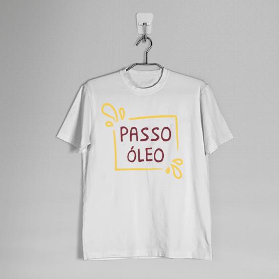 passo-oleo