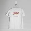 verso-camisetas-canana