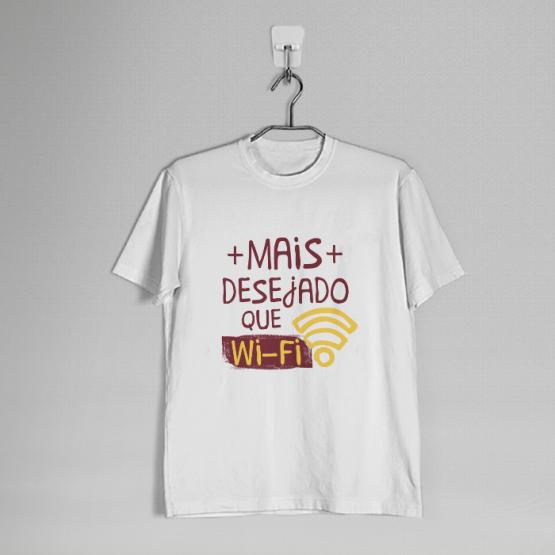 wi-fi-canana