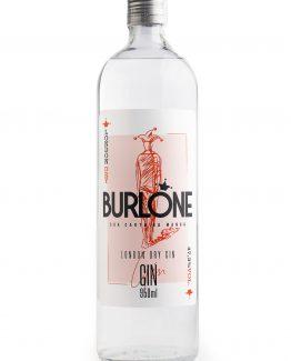 BURLONE GIN