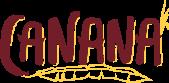 logo Canana