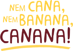 nem-cana-nem-banana-canana