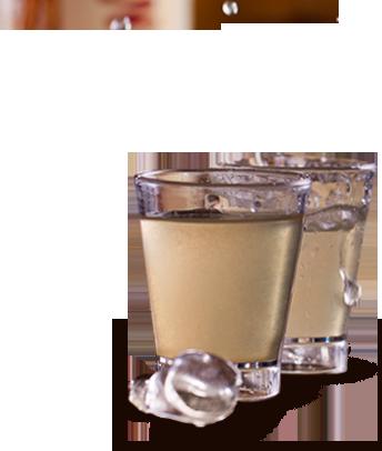 parallax-drink
